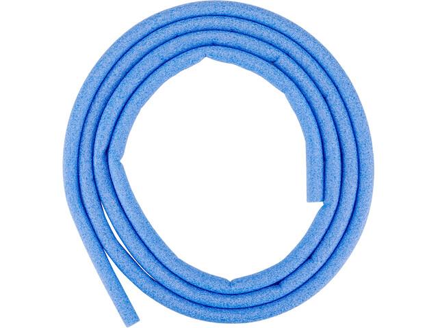 capgo Orange Line Noise Protection for Brake Cables 2m